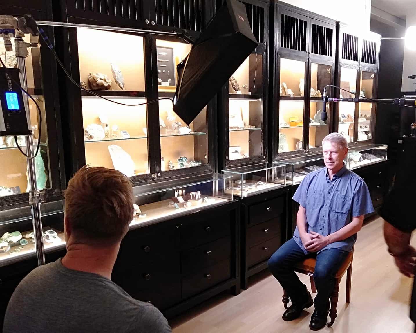 gem faceting video for wa museum4