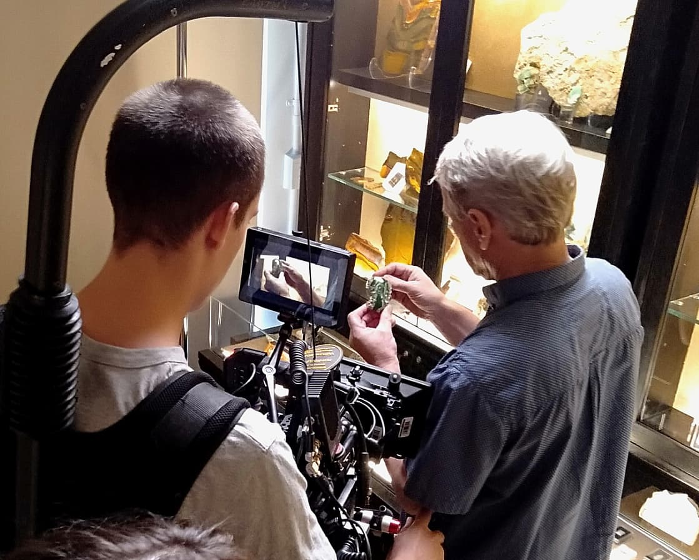 gem faceting video for wa museum3
