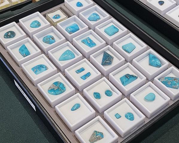 MinSocWA Mineral Show.Dec2020